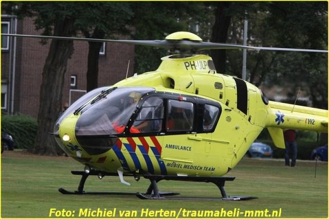 2016-09-17-eindhoven-5-bordermaker