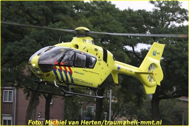 2016-09-17-eindhoven-8-bordermaker