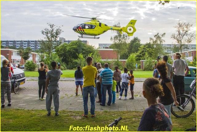 2016-09-17-vlaardingen-10-bordermaker