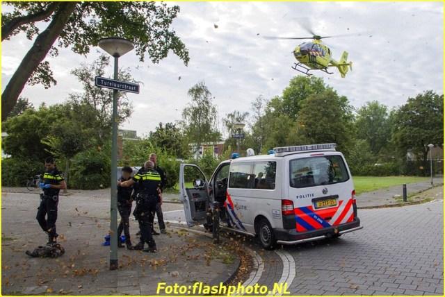 2016-09-17-vlaardingen-3-bordermaker