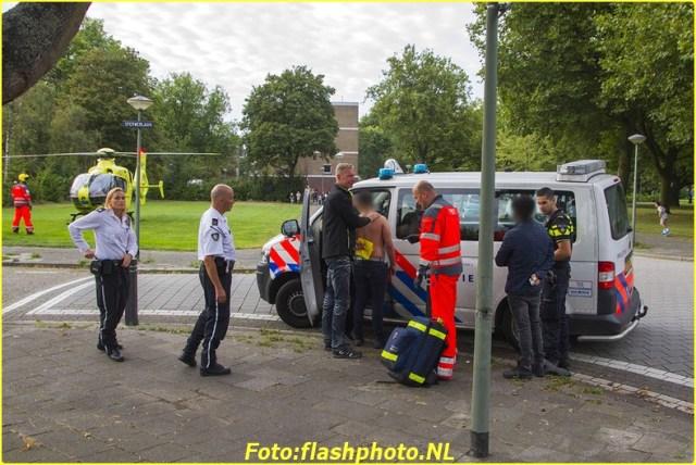 2016-09-17-vlaardingen-5-bordermaker