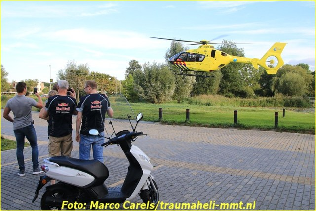 2016-09-18-leiderdorp-10-bordermaker