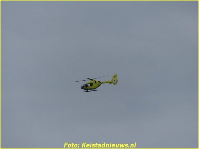 2016-09-19-bunschoten-1-bordermaker