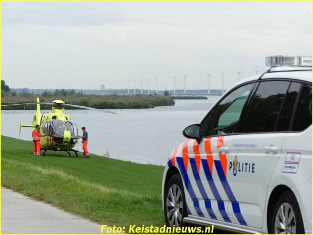 2016-09-19-bunschoten-4-bordermaker