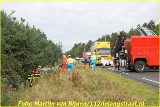 2016-09-19-tilburg-3-bordermaker