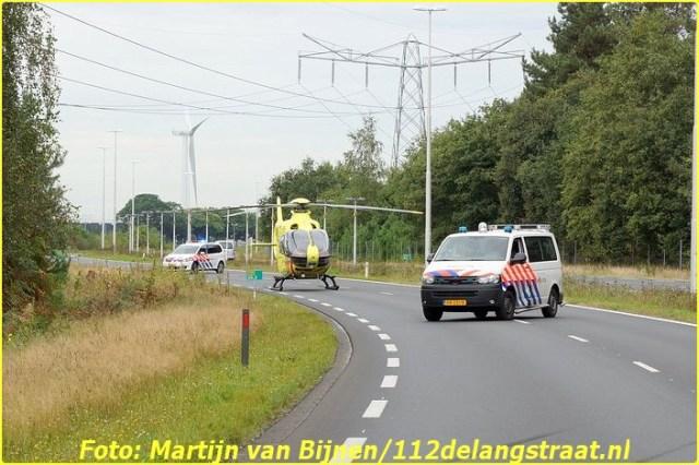 2016-09-19-tilburg-4-bordermaker