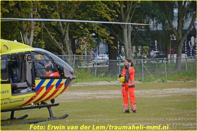 2016-09-20-rijswijk-9-bordermaker