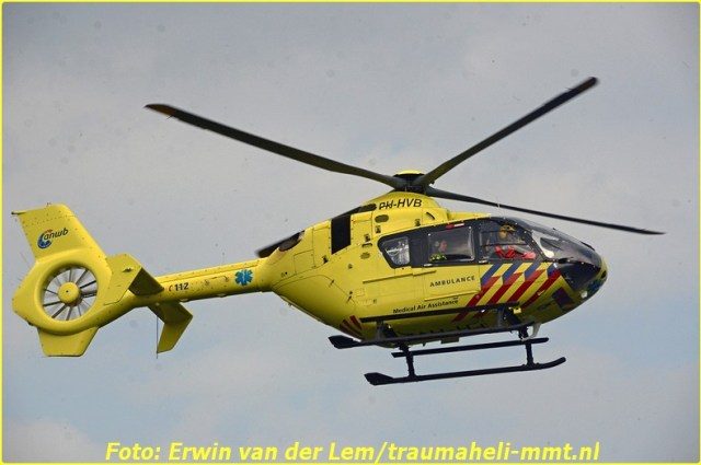 2016-09-21-rijswijk-18-bordermaker