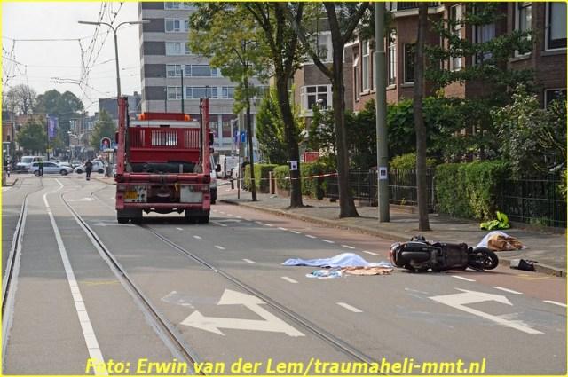 2016-09-21-rijswijk-19-bordermaker