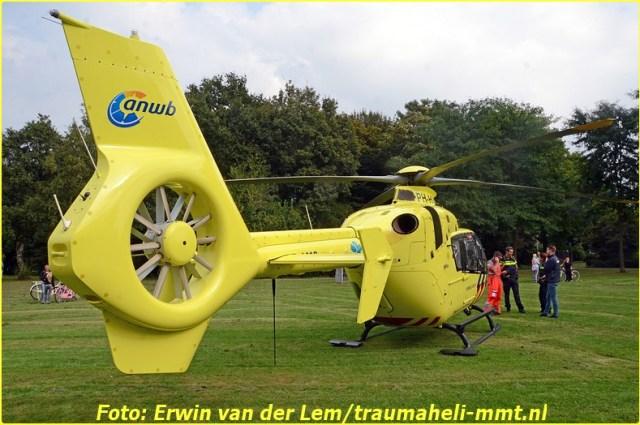 2016-09-21-rijswijk-5-bordermaker