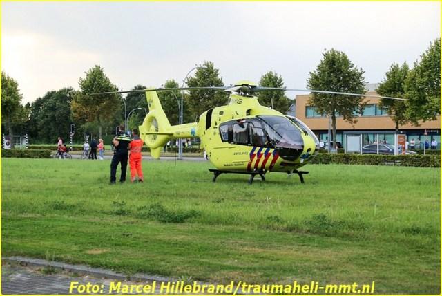 2016-09-21-zoetermeer-3-bordermaker