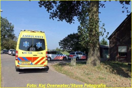 2016-09-24-almkerk-2-bordermaker
