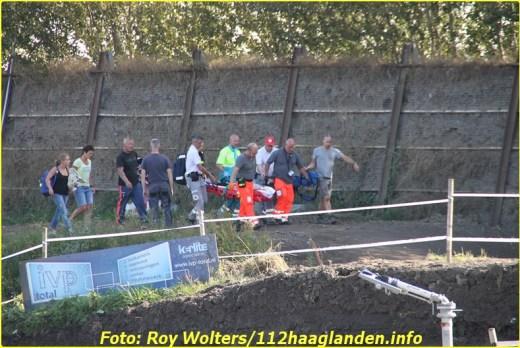 2016-09-24-bleiswijk-15-bordermaker