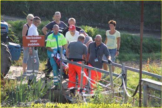 2016-09-24-bleiswijk-16-bordermaker
