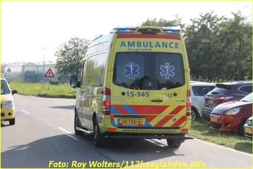 2016-09-24-bleiswijk-19-bordermaker