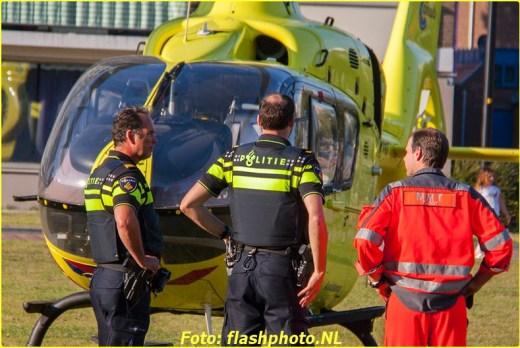 2016-09-24-schiedam-10-bordermaker