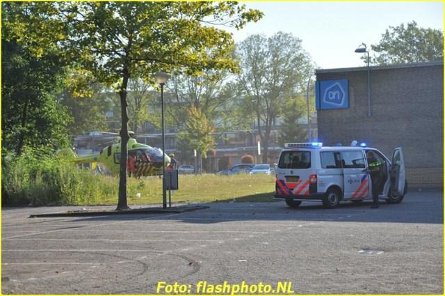 2016-09-25-vlaardingen-1-bordermaker