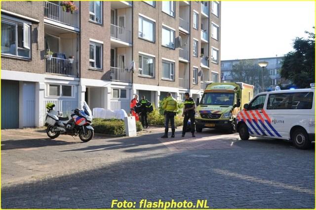 2016-09-25-vlaardingen-2-bordermaker