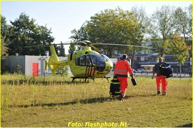 2016-09-25-vlaardingen-4-bordermaker