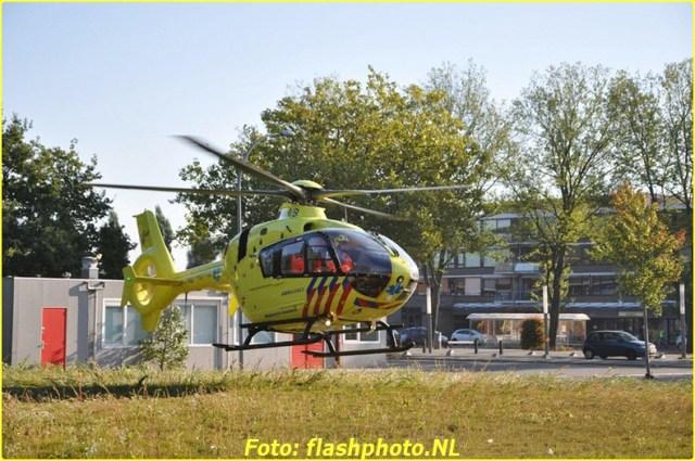 2016-09-25-vlaardingen-5-bordermaker