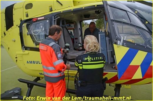 2016-09-25-voorburg-10-bordermaker