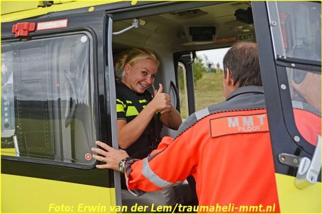 2016-09-25-voorburg-12-bordermaker