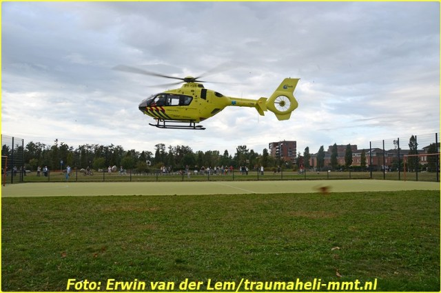 2016-09-25-voorburg-16-bordermaker