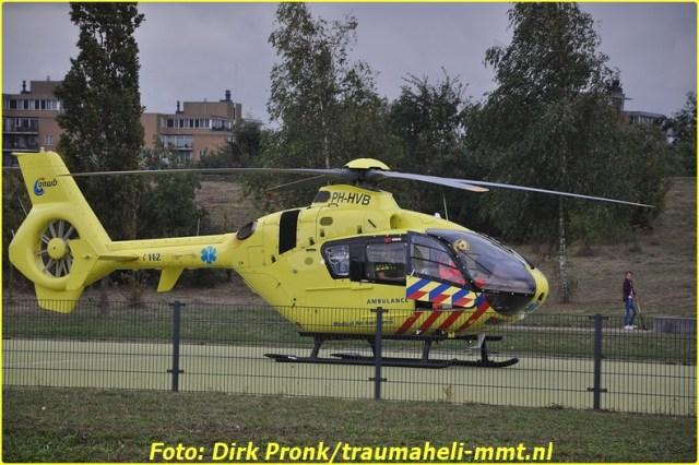2016-09-25-voorburg-3-bordermaker