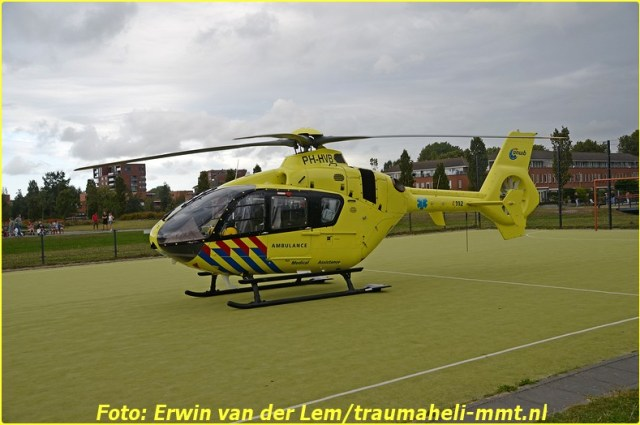 2016-09-25-voorburg-8-bordermaker