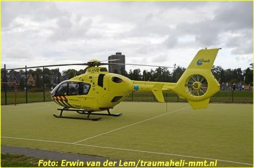 2016-09-25-voorburg-9-bordermaker