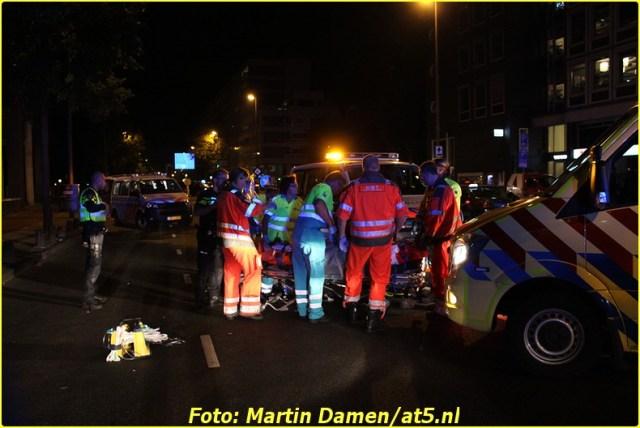 2016-09-25-wesspersttraat-8-bordermaker