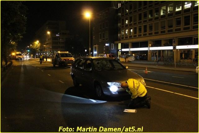 2016-09-25-wesspersttraat-9-bordermaker