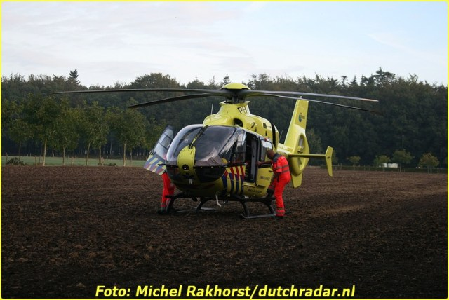 2016-09-26-puttn-7-bordermaker