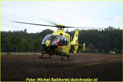 2016-09-26-puttn-8-bordermaker