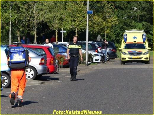 2016-09-27-amersfoort-2-bordermaker