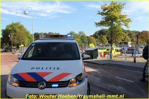 2016-09-27-leiden-2-bordermaker