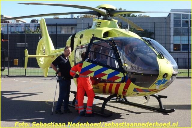 20160923-den-haag-7-bordermaker