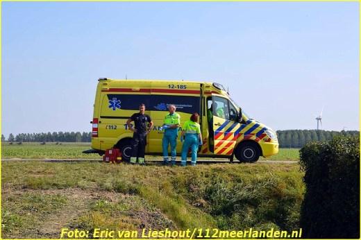evl_rijnlanderweg-18-bordermaker