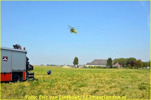 evl_rijnlanderweg-19-bordermaker