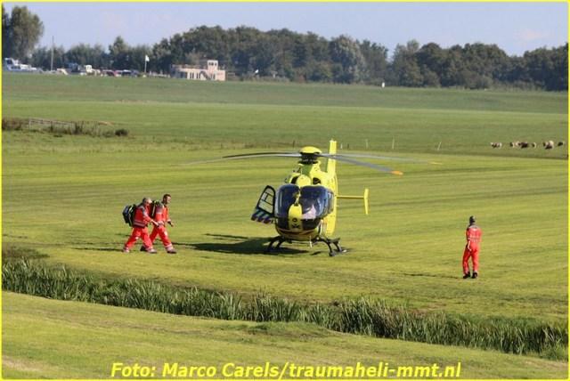 woubrugge05_1600x1067-bordermaker