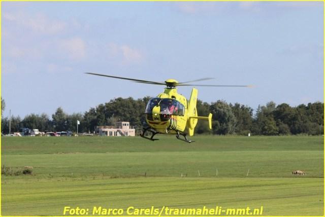 woubrugge19_1600x1067-bordermaker