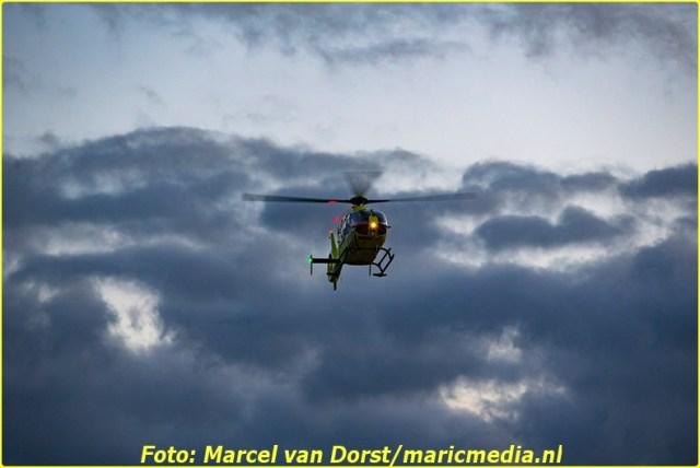 10192016_traumahelikopter_molenstraat_terheijden_6667-bordermaker