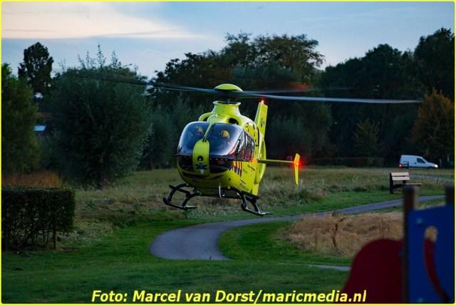 10192016_traumahelikopter_molenstraat_terheijden_6669-bordermaker