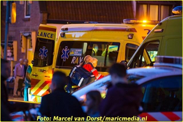 10192016_traumahelikopter_molenstraat_terheijden_6672-bordermaker