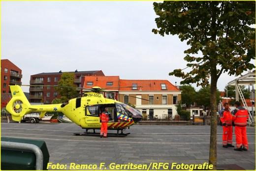 16-10-24-a1-medische-noodsituatie-vlamingstraat-gouda-12-bordermaker