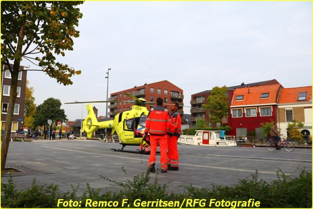 16-10-24-a1-medische-noodsituatie-vlamingstraat-gouda-13-bordermaker