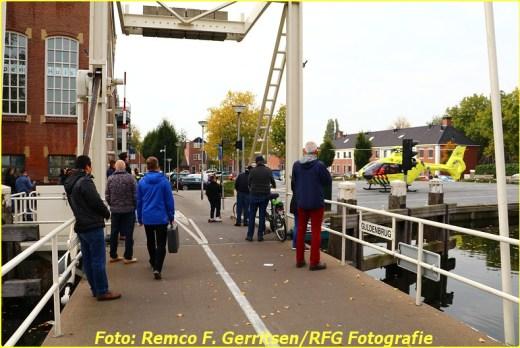 16-10-24-a1-medische-noodsituatie-vlamingstraat-gouda-16-bordermaker