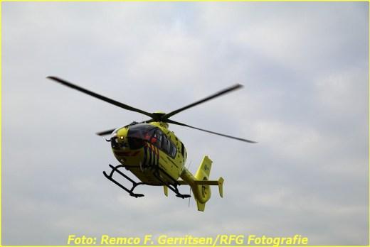 16-10-24-a1-medische-noodsituatie-vlamingstraat-gouda-23-bordermaker