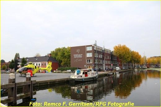 16-10-24-a1-medische-noodsituatie-vlamingstraat-gouda-8-bordermaker
