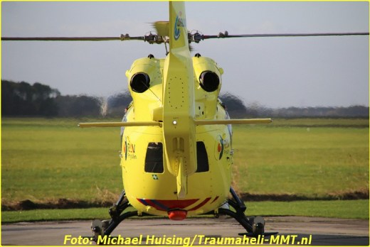 29-10-2016-ph-oop-waddenheli-op-oostwold-airport-29-bordermaker